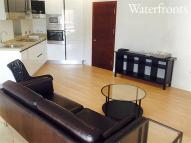 2 bed new Flat to rent in The Island, Croydon