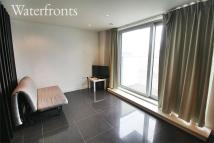 Apartment to rent in West Tower, Pan Peninsula