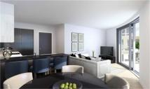 1 bed new Apartment in Beacon Tower...