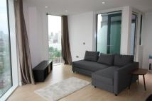 new Flat to rent in The Island, Croydon
