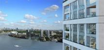 new Apartment for sale in The Tower, Chelsea Creek