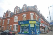 1 bed Flat in Heath Road, Twickenham