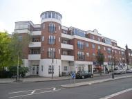 1 bedroom Apartment in Heath Road, Twickenham