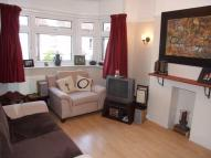 2 bedroom Apartment to rent in Beauchamp Road...