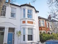 3 bedroom Terraced home to rent in Whitton Road, Twickenham