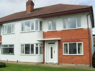 2 bed Maisonette to rent in Fulwood Gardens...