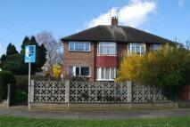 2 bedroom Maisonette to rent in Kneller Road, Twickenham