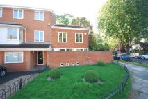 3 bed semi detached property in Walpole Gardens...