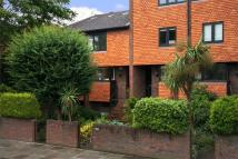 2 bedroom Terraced home to rent in Strawberry Vale...
