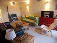 3 bedroom Apartment to rent in Addison Court, 15...