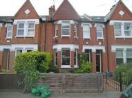 5 bedroom Terraced property in Grove Avenue, Twickenham