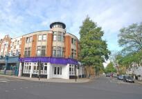 Apartment to rent in York Street, Twickenham