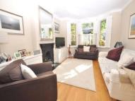 3 bed semi detached home to rent in Amyand Park Road...