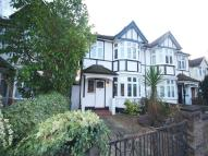 semi detached property to rent in Whitton Road, Twickenham