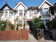 5 bed Terraced property to rent in London Road, Twickenham
