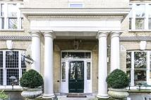 Flat for sale in 14 Cottenham Park Road...