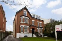 Darlaston Road Flat for sale