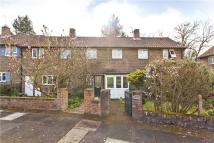 4 bedroom Terraced home for sale in Chester Road, London...
