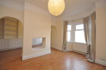 3 bed Detached property to rent in Kneller Road, Whitton...