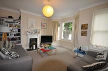 Flat to rent in Cranbrook Road, Chiswick
