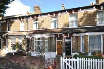 2 bed Terraced home for sale in Dale Street...