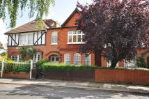 4 bedroom Terraced home for sale in Ramillies Road...