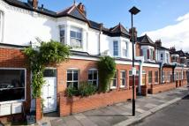 4 bedroom Terraced property for sale in Devonshire Road, London