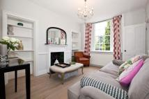 1 bed house for sale in Goldsmiths Buildings...