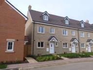 new development to rent in SWINDON