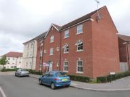 Apartment to rent in Frankel Avenue, SWINDON