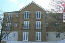 2 bedroom Apartment in 3 Twickenham Close...