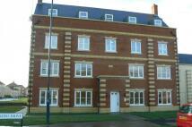 2 bedroom new Apartment in OAKHURST, SWINDON