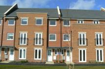 3 bed Town House in Old Town, SWINDON