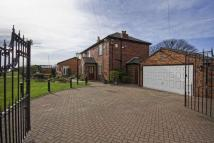 Detached property for sale in Broadway House...