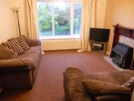 1 bedroom Flat for sale in 27 Daffil Grove...