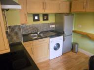 1 bed Flat in The Park, Penistone Road