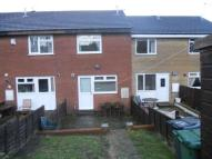 2 bedroom Terraced house in Forest Bank, Gildersome