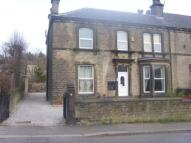 Studio flat in Flat 4, 91 Birch Road...