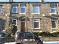 2 bed Terraced home to rent in 25 Dean Street, Oakes...
