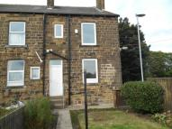 Terraced property in 76 St Andrews Terrace...