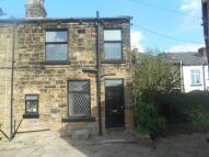 semi detached property in 5 Church Lane, Tingley...