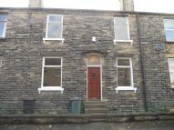 2 bed Terraced home in 5 Whitfield Street...