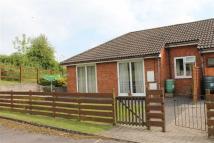 1 bedroom Semi-Detached Bungalow in Coleford, Gloucestershire