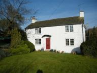 Whitecroft Detached house for sale