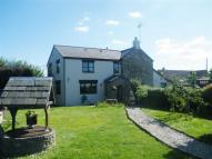 property for sale in Broadwell, Gloucestershire