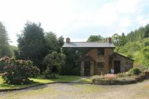 Cottage for sale in Bream, Gloucestershire