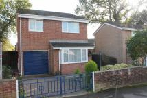 3 bed Detached house for sale in Lydney, Gloucestershire