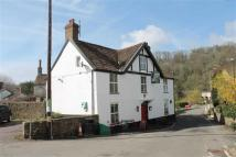 property for sale in Brockweir, Monmouthshire