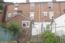 1 bedroom Flat in Farningham Road...
