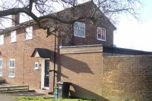 3 bedroom semi detached house for sale in Ellis Road, Coulsdon...
